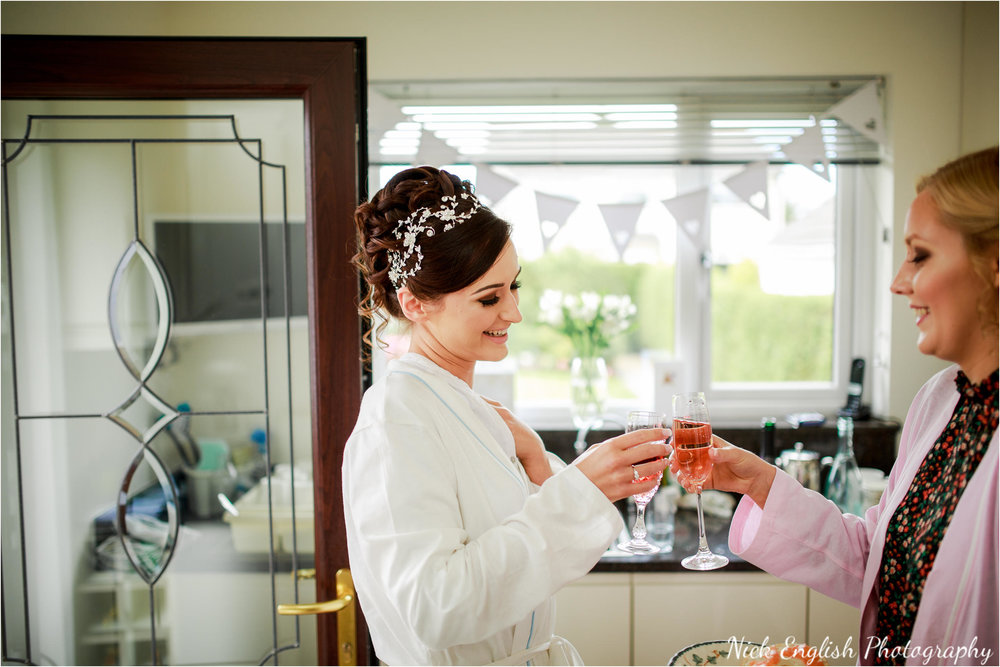 Emily David Wedding Photographs at Barton Grange Preston by Nick English Photography 27jpg.jpeg