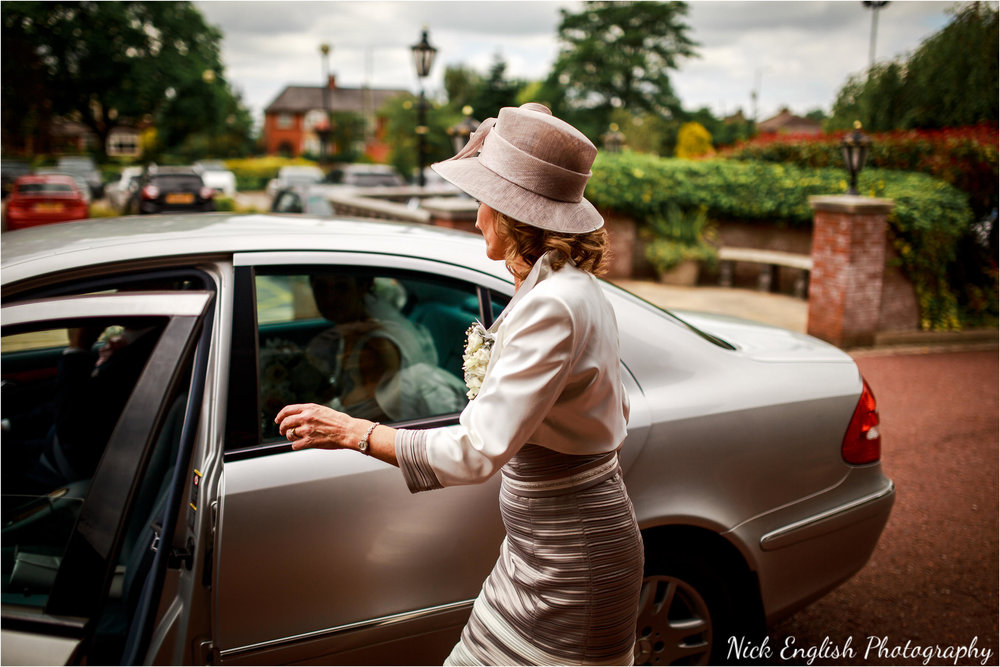 Emily David Wedding Photographs at Barton Grange Preston by Nick English Photography 48jpg.jpeg