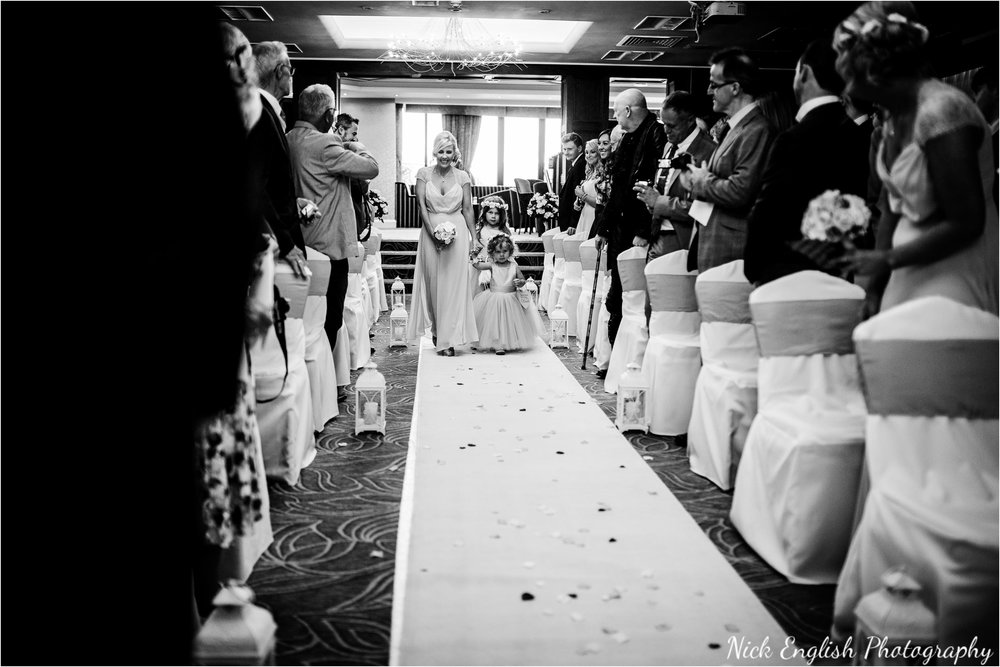 Emily David Wedding Photographs at Barton Grange Preston by Nick English Photography 58jpg.jpeg