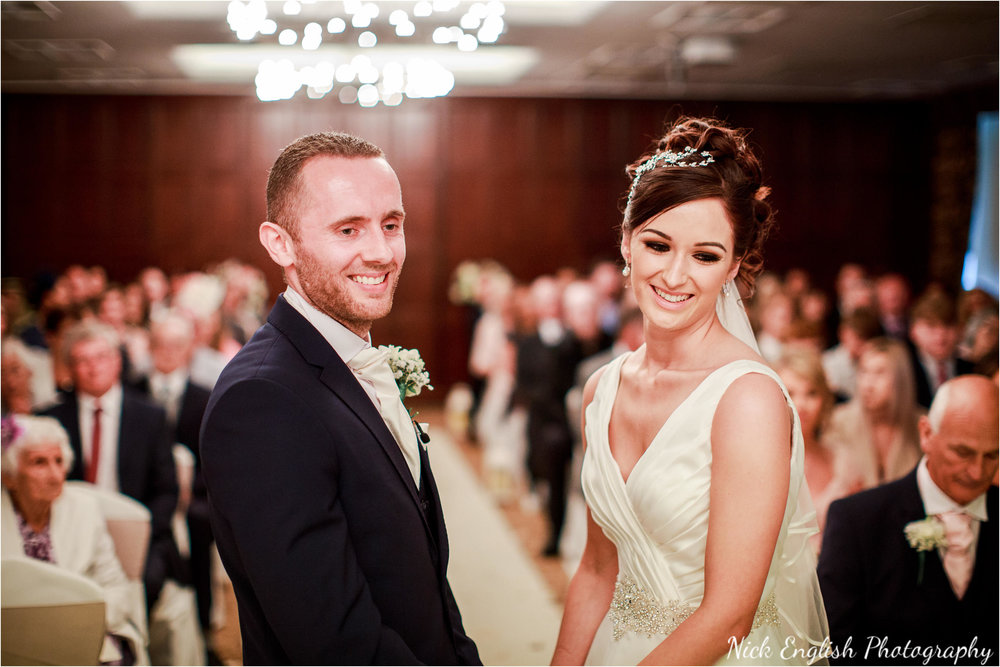 Emily David Wedding Photographs at Barton Grange Preston by Nick English Photography 60jpg.jpeg
