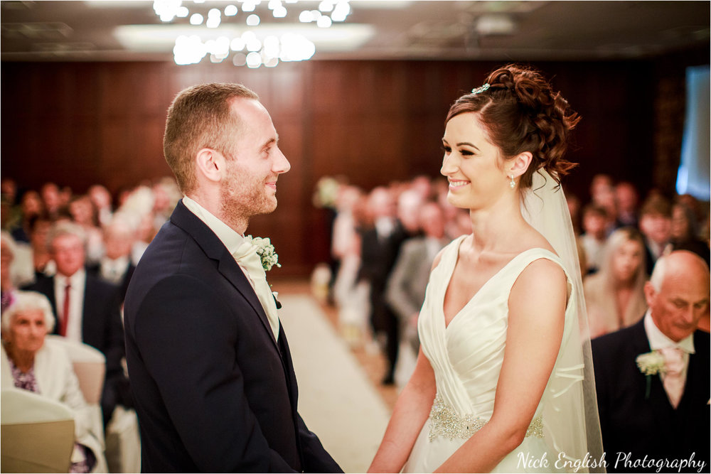 Emily David Wedding Photographs at Barton Grange Preston by Nick English Photography 63jpg.jpeg