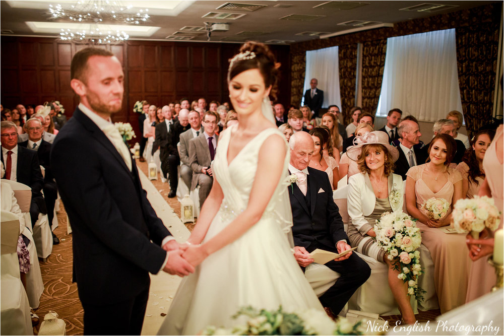 Emily David Wedding Photographs at Barton Grange Preston by Nick English Photography 66jpg.jpeg