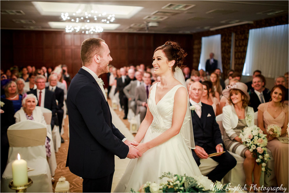 Emily David Wedding Photographs at Barton Grange Preston by Nick English Photography 68jpg.jpeg
