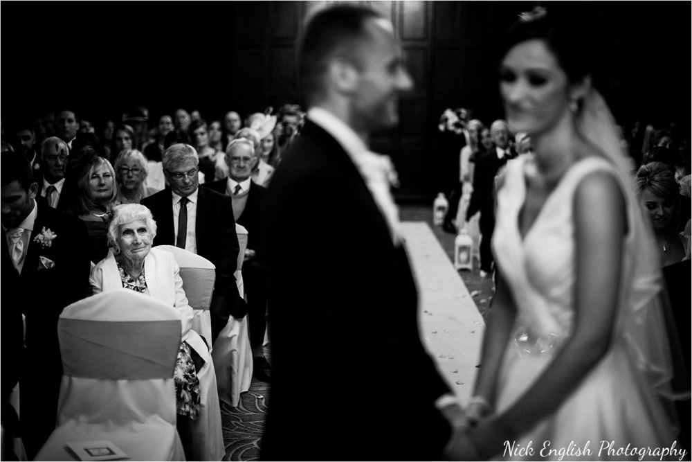 Emily David Wedding Photographs at Barton Grange Preston by Nick English Photography 69jpg.jpeg