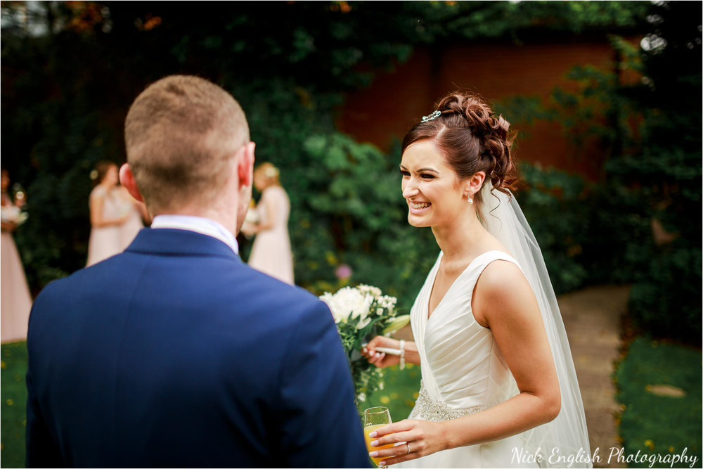 Emily David Wedding Photographs at Barton Grange Preston by Nick English Photography 92jpg.jpeg