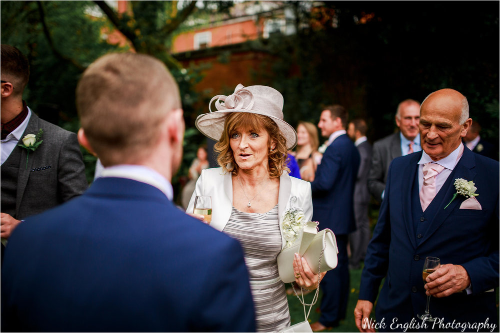 Emily David Wedding Photographs at Barton Grange Preston by Nick English Photography 97jpg.jpeg