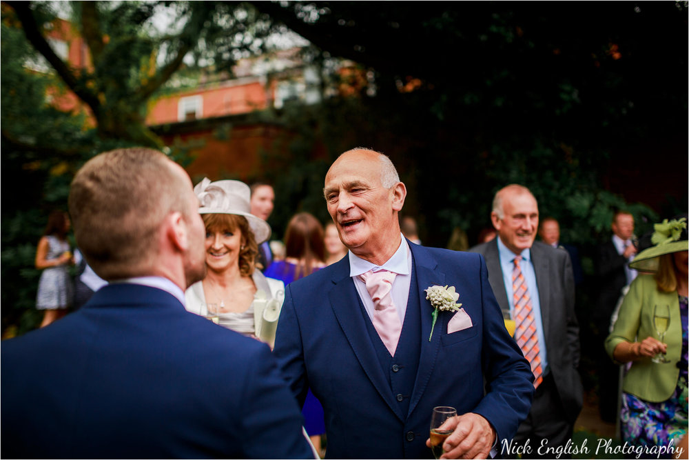 Emily David Wedding Photographs at Barton Grange Preston by Nick English Photography 98jpg.jpeg