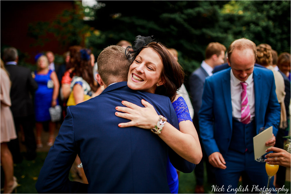 Emily David Wedding Photographs at Barton Grange Preston by Nick English Photography 105jpg.jpeg