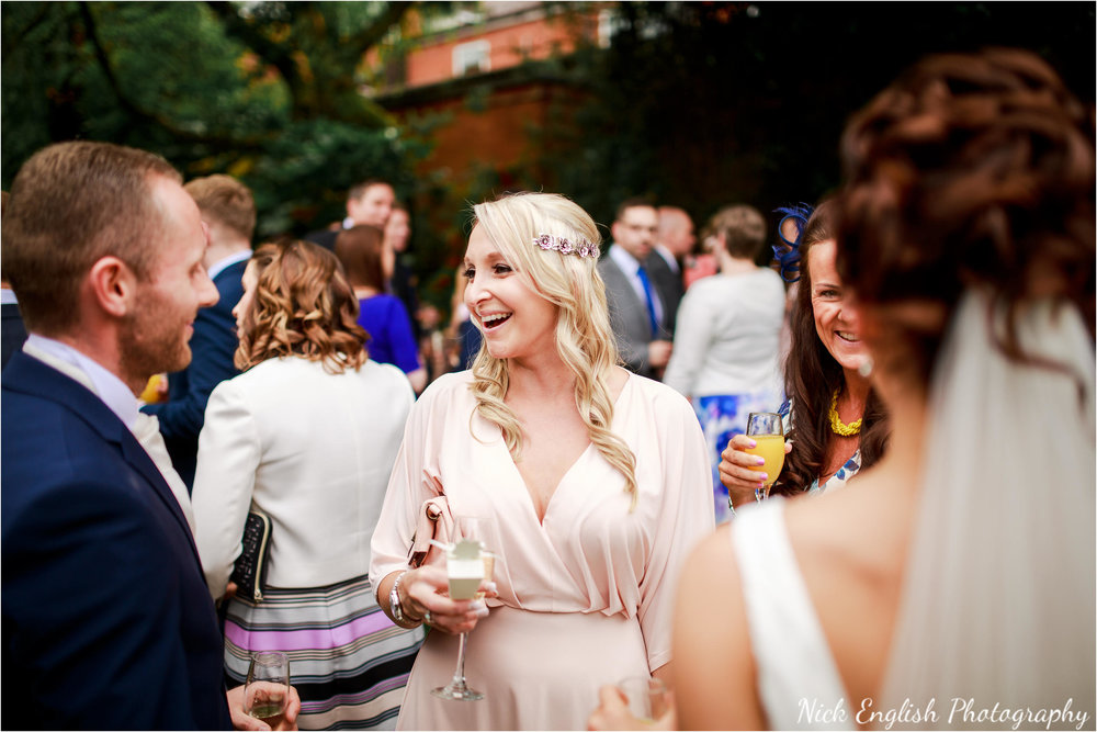 Emily David Wedding Photographs at Barton Grange Preston by Nick English Photography 107jpg.jpeg
