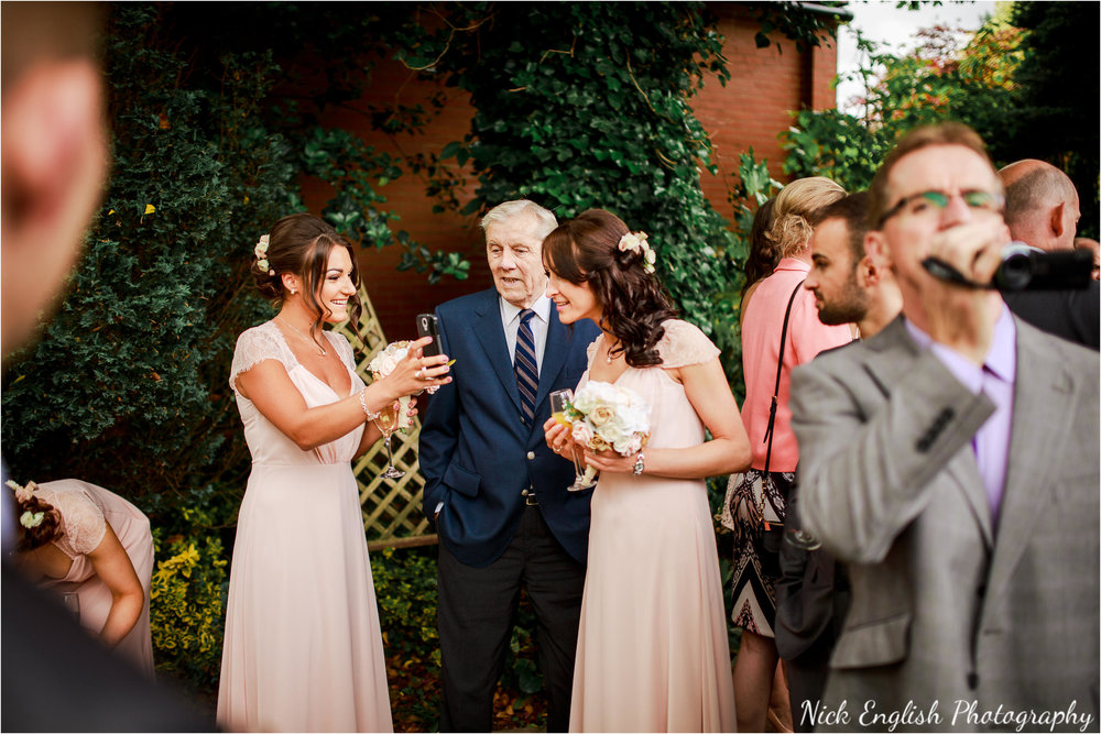 Emily David Wedding Photographs at Barton Grange Preston by Nick English Photography 111jpg.jpeg