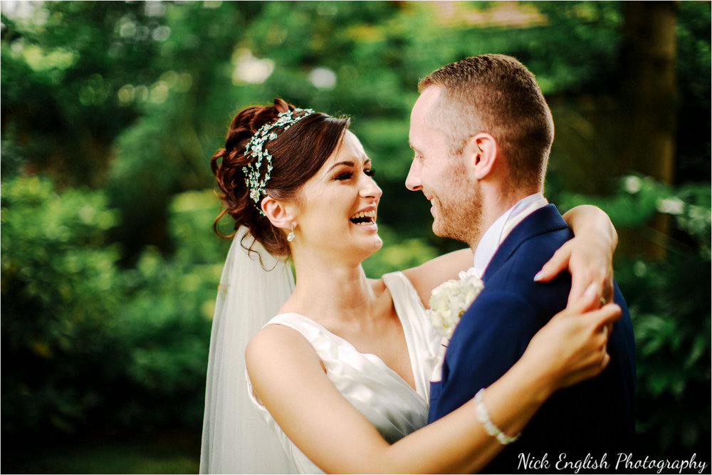 Emily David Wedding Photographs at Barton Grange Preston by Nick English Photography 122jpg.jpeg