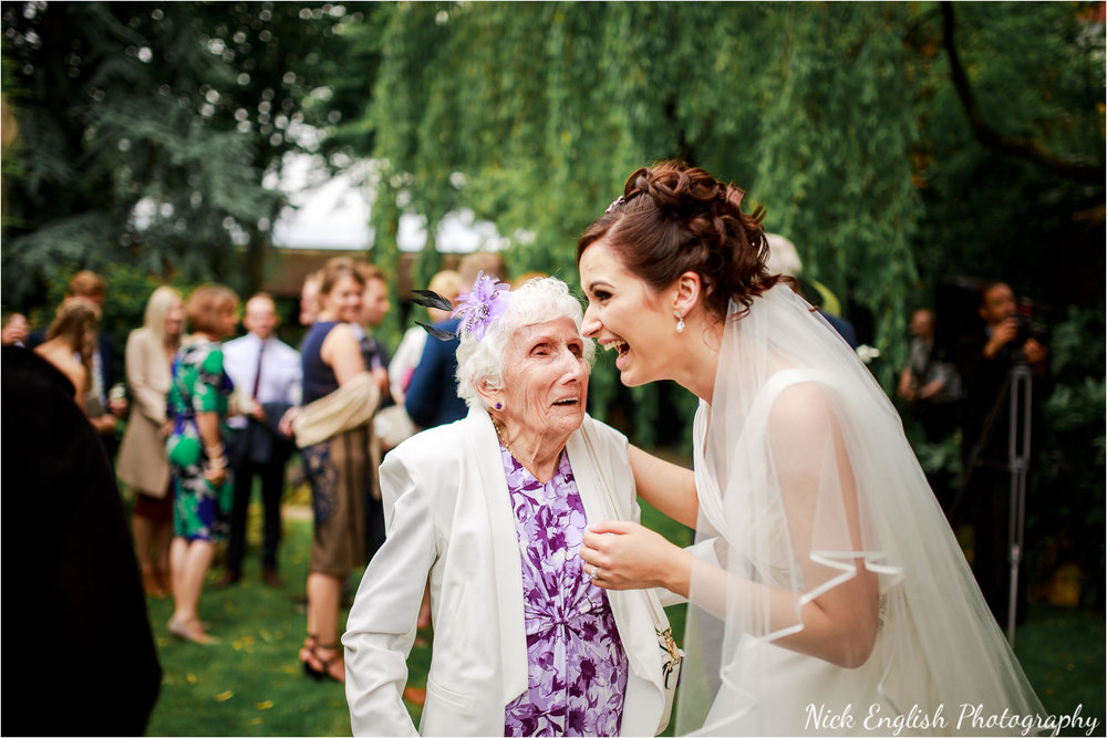 Emily David Wedding Photographs at Barton Grange Preston by Nick English Photography 129jpg.jpeg