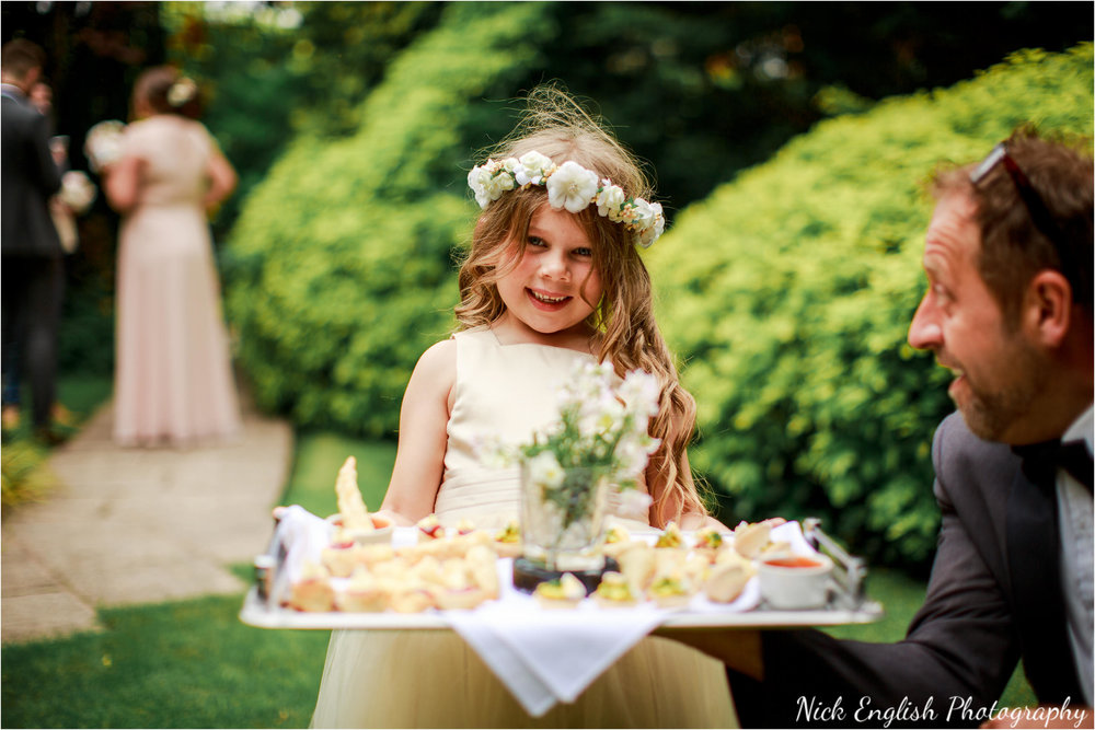 Emily David Wedding Photographs at Barton Grange Preston by Nick English Photography 131jpg.jpeg