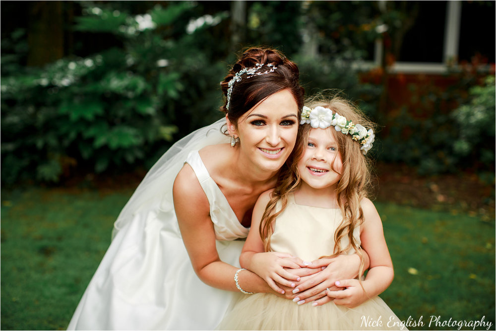 Emily David Wedding Photographs at Barton Grange Preston by Nick English Photography 135jpg.jpeg