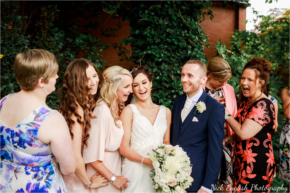 Emily David Wedding Photographs at Barton Grange Preston by Nick English Photography 139jpg.jpeg