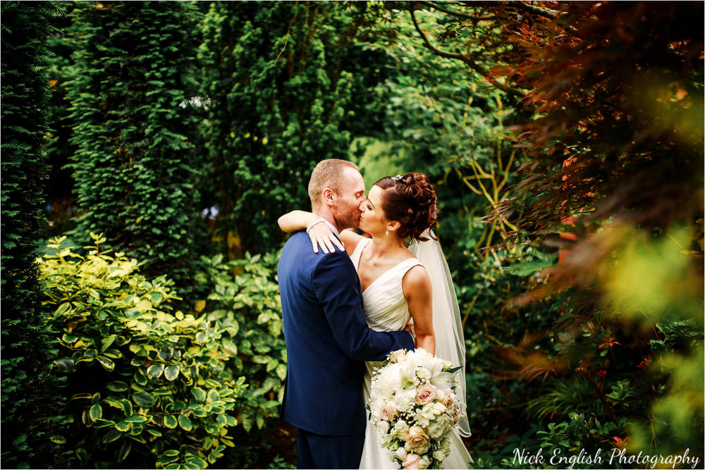 Emily David Wedding Photographs at Barton Grange Preston by Nick English Photography 144jpg.jpeg