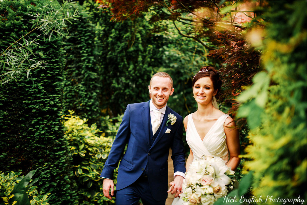 Emily David Wedding Photographs at Barton Grange Preston by Nick English Photography 145jpg.jpeg
