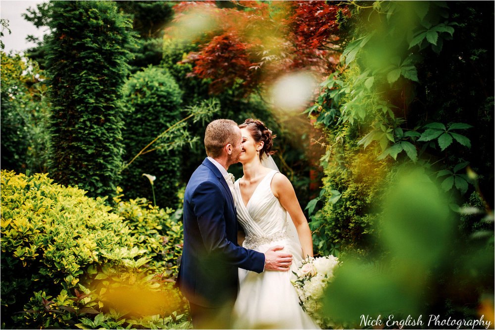 Emily David Wedding Photographs at Barton Grange Preston by Nick English Photography 146jpg.jpeg