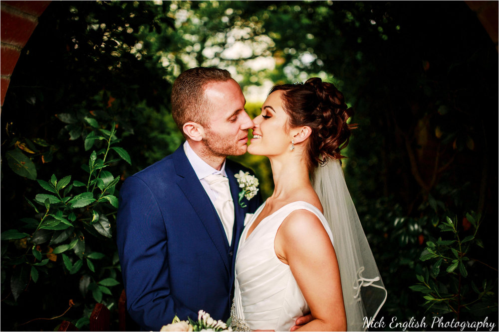 Emily David Wedding Photographs at Barton Grange Preston by Nick English Photography 149jpg.jpeg