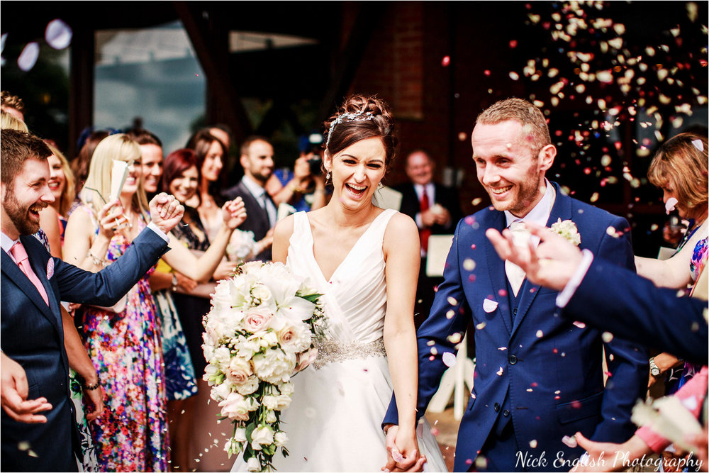 Emily David Wedding Photographs at Barton Grange Preston by Nick English Photography 153jpg.jpeg