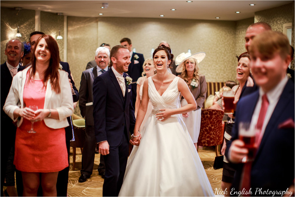 Emily David Wedding Photographs at Barton Grange Preston by Nick English Photography 159jpg.jpeg