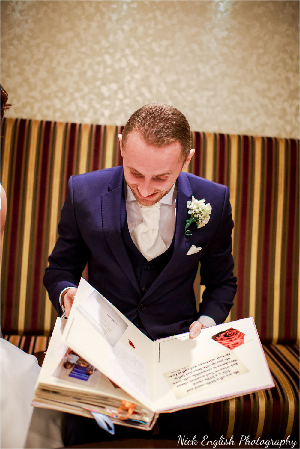 Emily David Wedding Photographs at Barton Grange Preston by Nick English Photography 161jpg.jpeg
