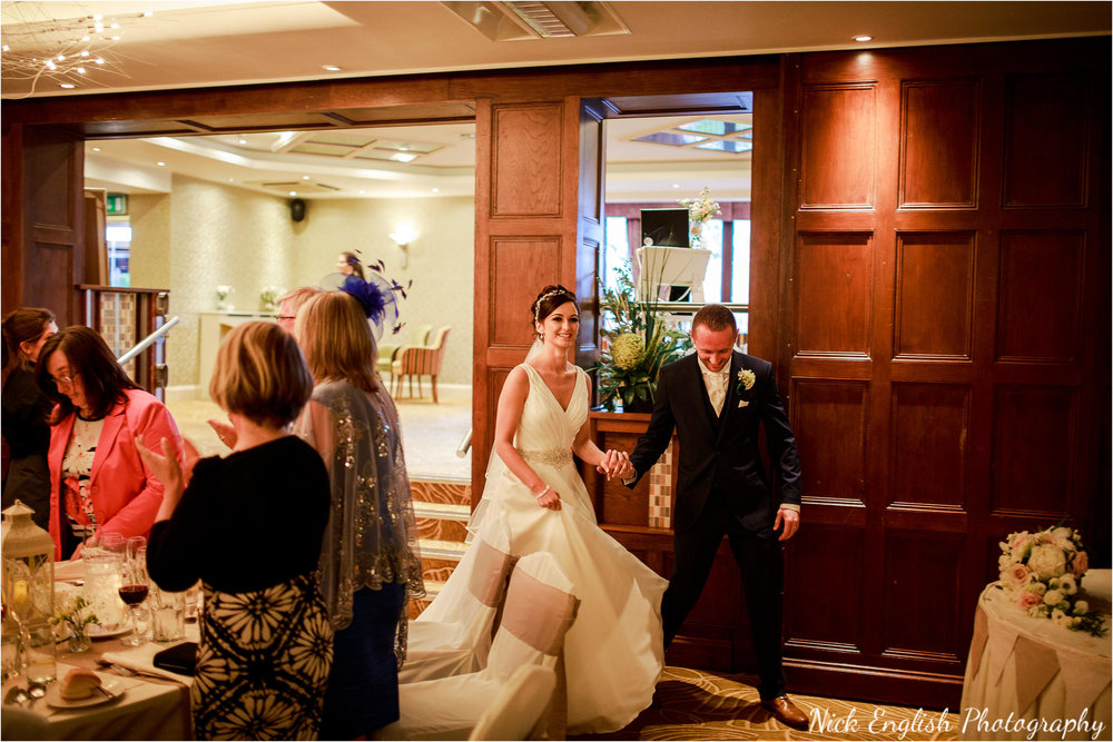 Emily David Wedding Photographs at Barton Grange Preston by Nick English Photography 165jpg.jpeg