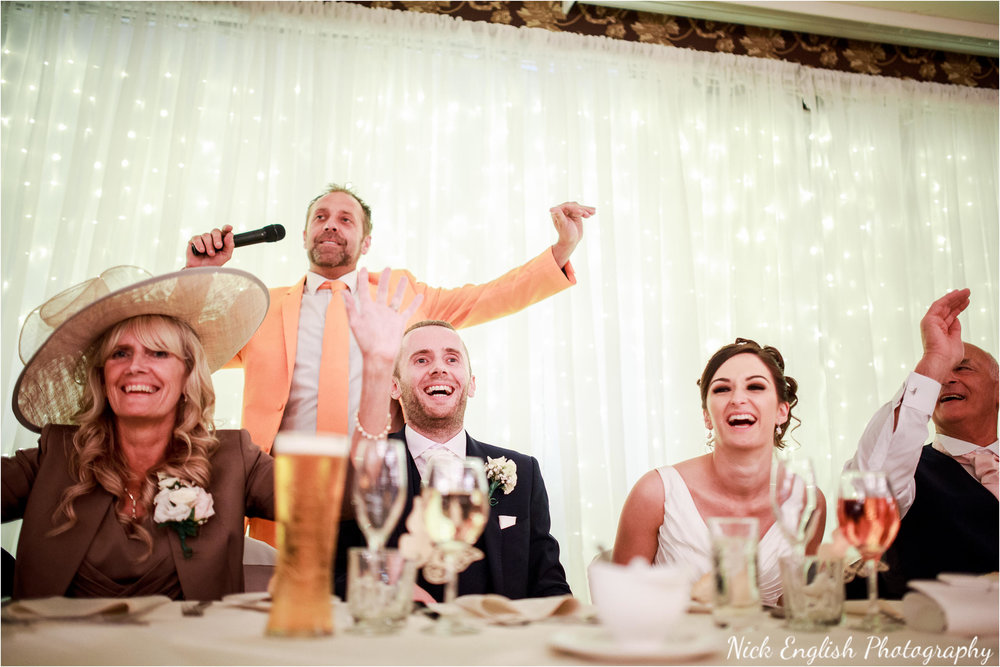 Emily David Wedding Photographs at Barton Grange Preston by Nick English Photography 166jpg.jpeg