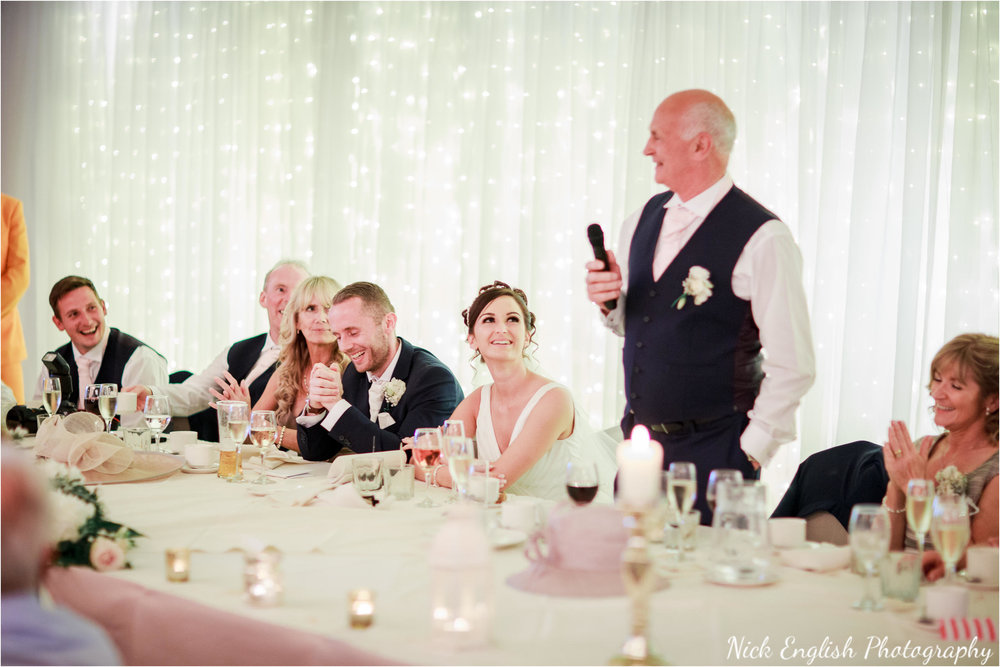 Emily David Wedding Photographs at Barton Grange Preston by Nick English Photography 168jpg.jpeg