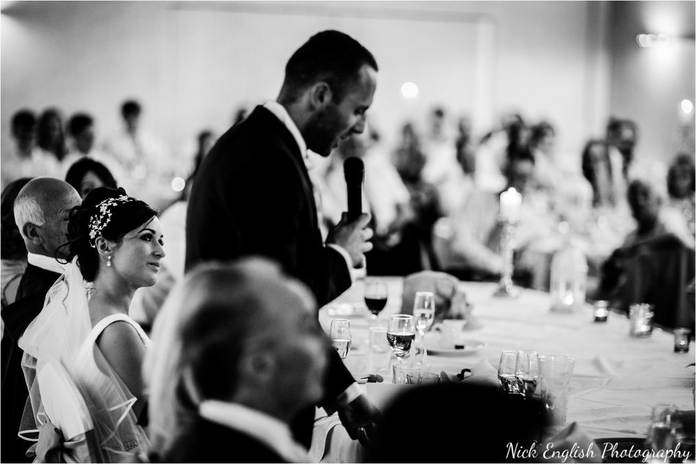 Emily David Wedding Photographs at Barton Grange Preston by Nick English Photography 174jpg.jpeg