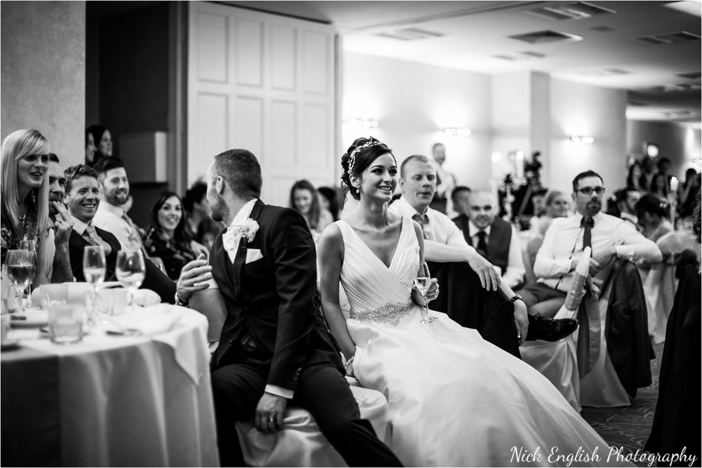 Emily David Wedding Photographs at Barton Grange Preston by Nick English Photography 179jpg.jpeg