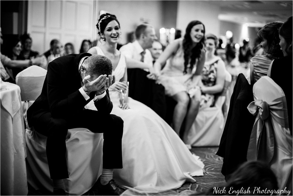 Emily David Wedding Photographs at Barton Grange Preston by Nick English Photography 183jpg.jpeg