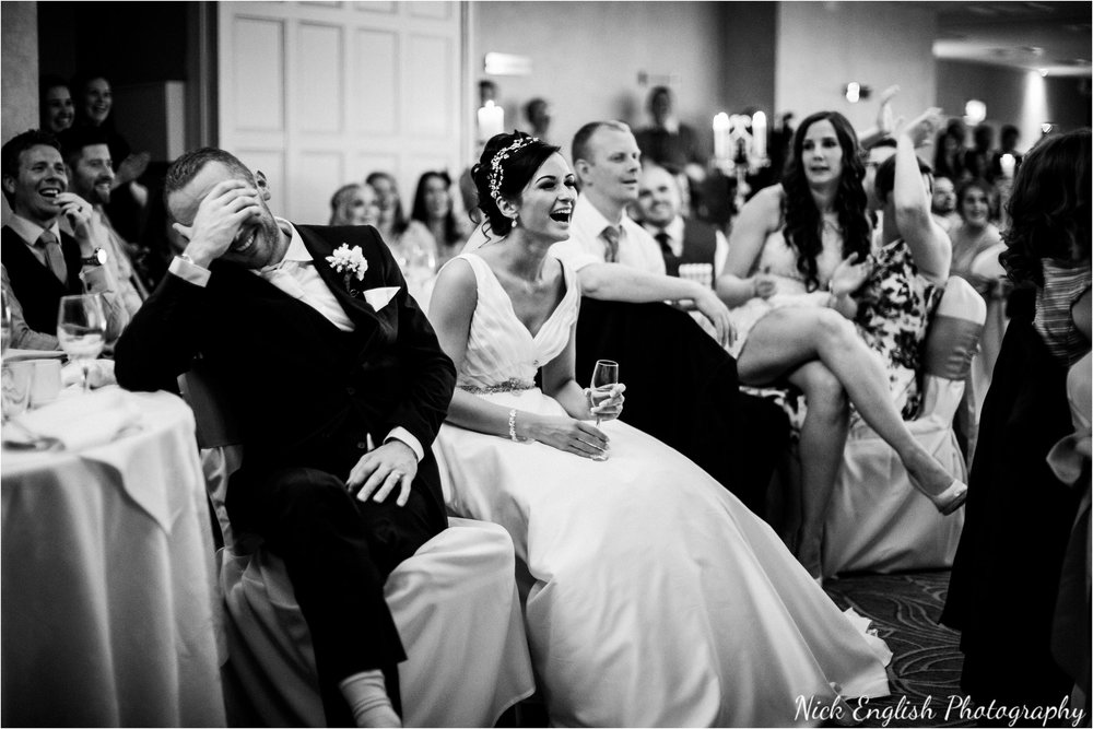 Emily David Wedding Photographs at Barton Grange Preston by Nick English Photography 184jpg.jpeg