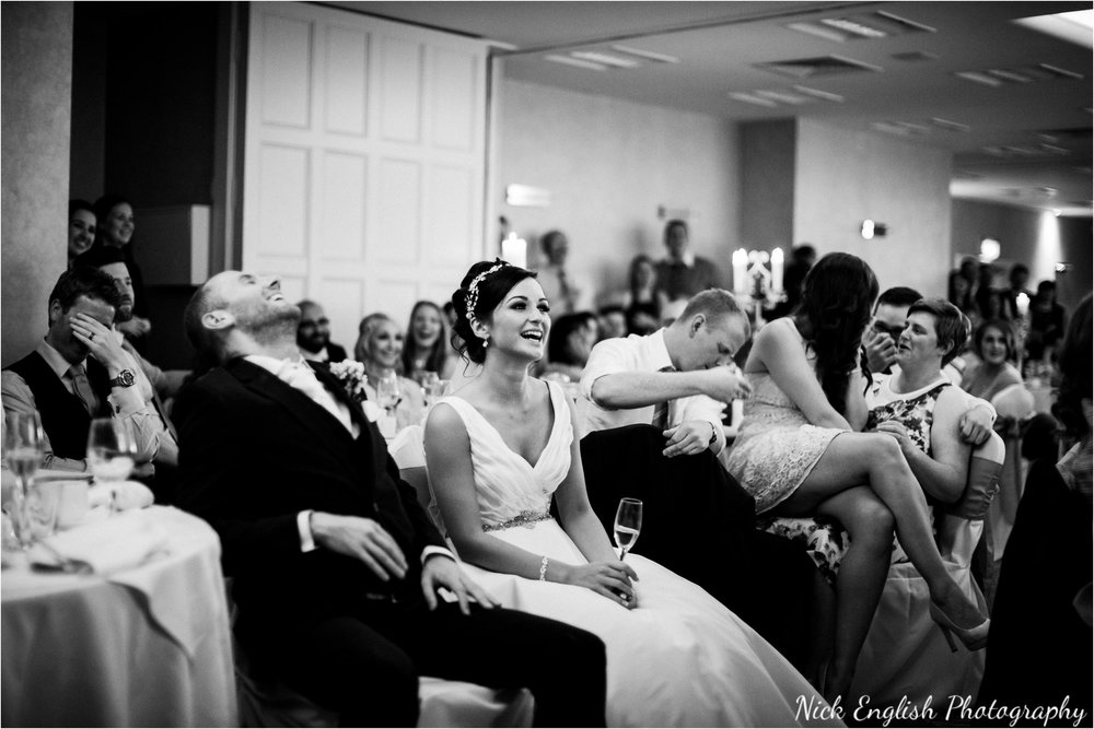 Emily David Wedding Photographs at Barton Grange Preston by Nick English Photography 187jpg.jpeg