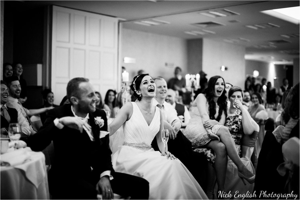 Emily David Wedding Photographs at Barton Grange Preston by Nick English Photography 190jpg.jpeg