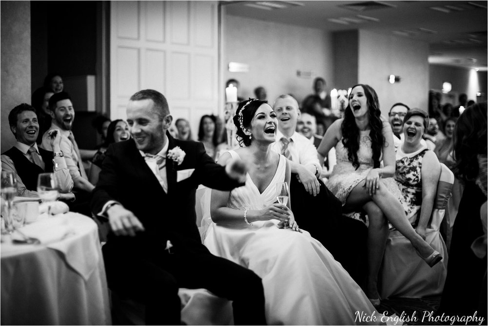Emily David Wedding Photographs at Barton Grange Preston by Nick English Photography 192jpg.jpeg