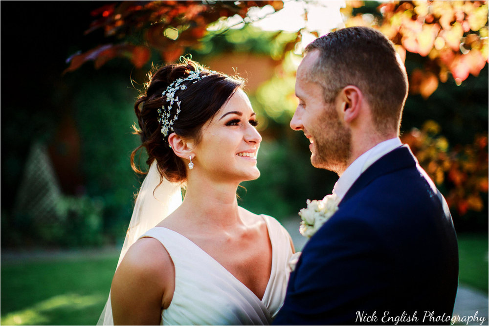 Emily David Wedding Photographs at Barton Grange Preston by Nick English Photography 195jpg.jpeg