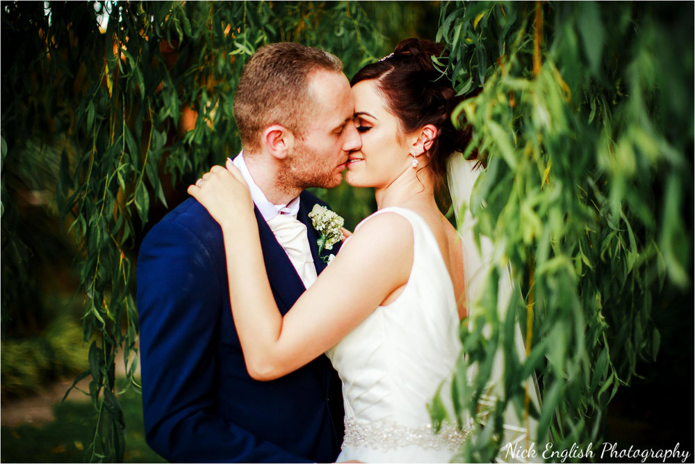 Emily David Wedding Photographs at Barton Grange Preston by Nick English Photography 203jpg.jpeg