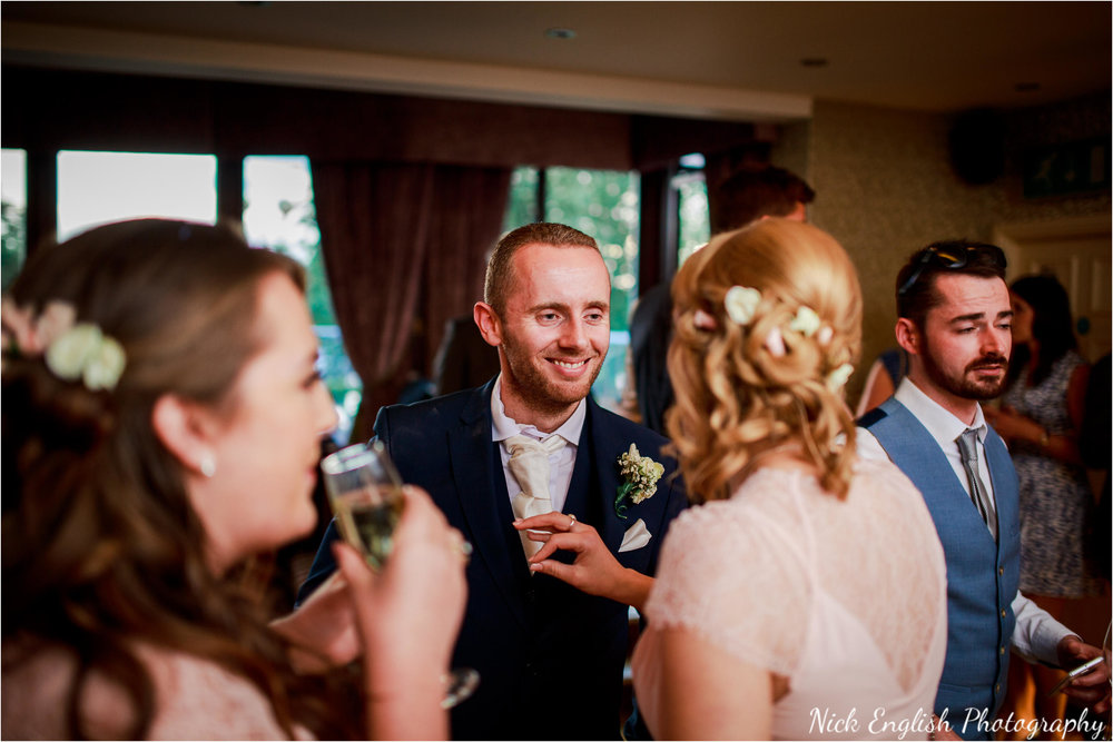 Emily David Wedding Photographs at Barton Grange Preston by Nick English Photography 206jpg.jpeg