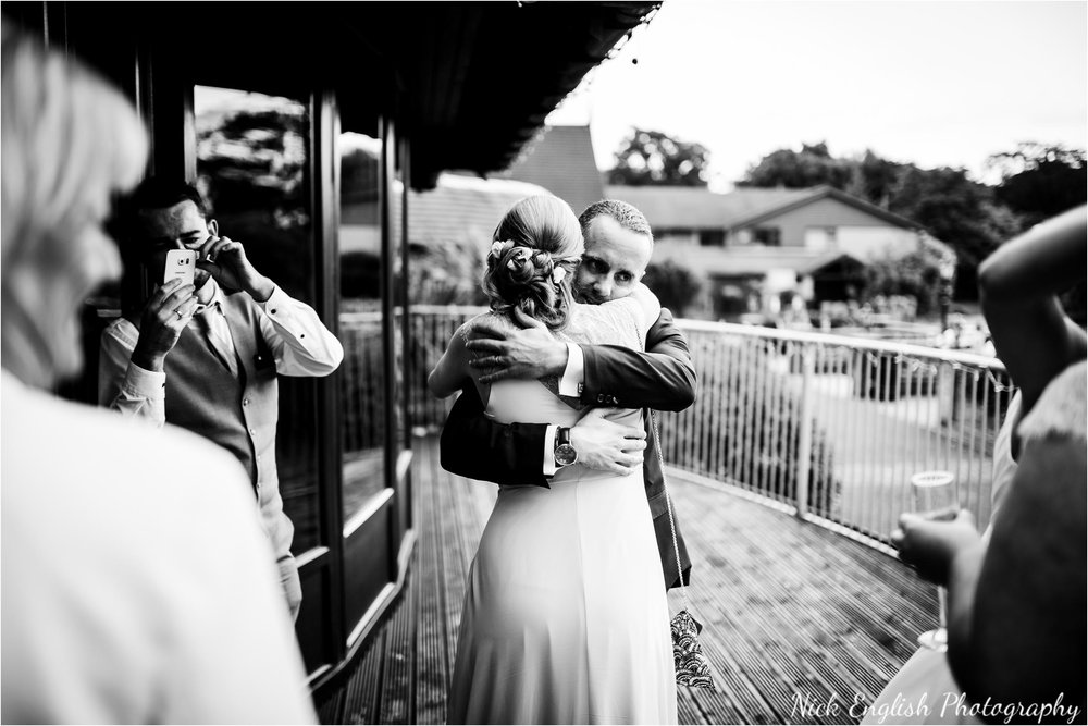 Emily David Wedding Photographs at Barton Grange Preston by Nick English Photography 209jpg.jpeg