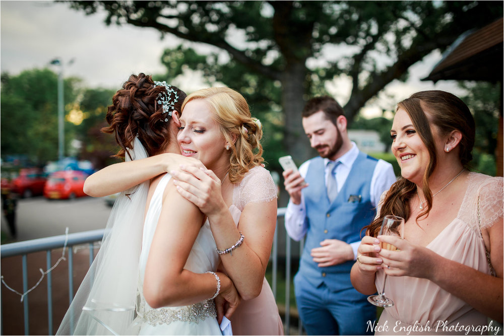 Emily David Wedding Photographs at Barton Grange Preston by Nick English Photography 212jpg.jpeg