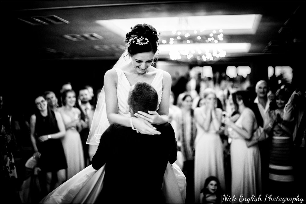Emily David Wedding Photographs at Barton Grange Preston by Nick English Photography 225jpg.jpeg