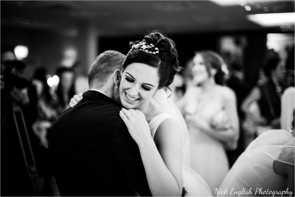 Emily David Wedding Photographs at Barton Grange Preston by Nick English Photography 227jpg.jpeg
