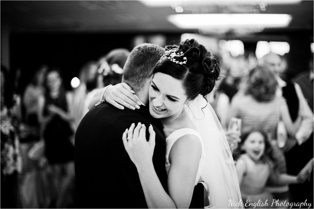 Emily David Wedding Photographs at Barton Grange Preston by Nick English Photography 228jpg.jpeg