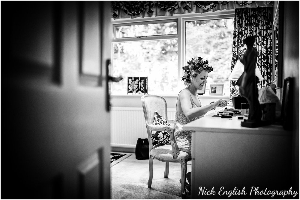 Adlington Hall Wedding Photography (3).jpg