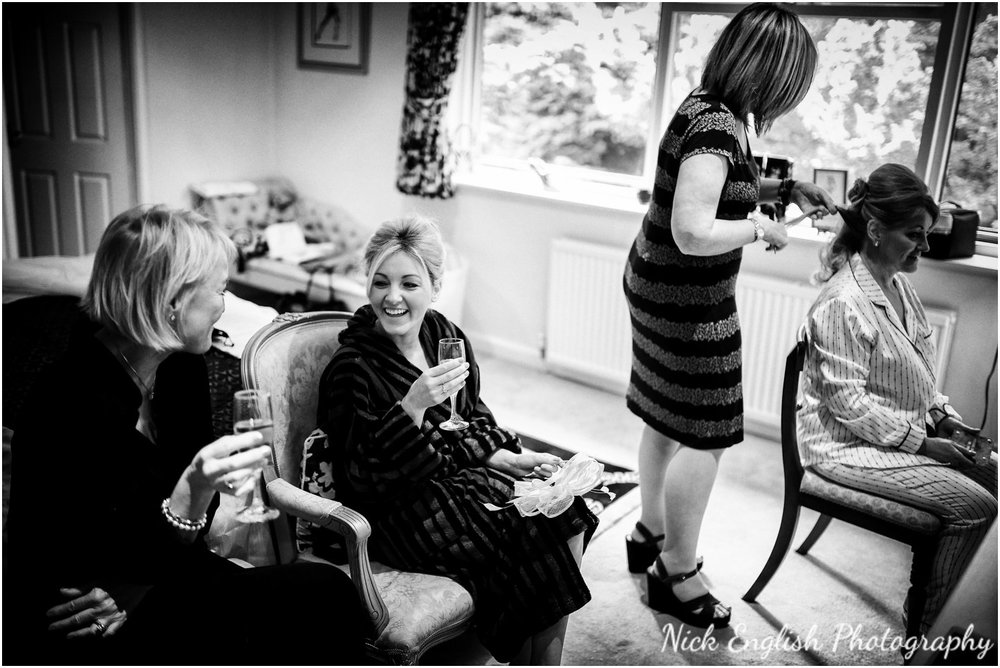 Adlington Hall Wedding Photography (14).jpg