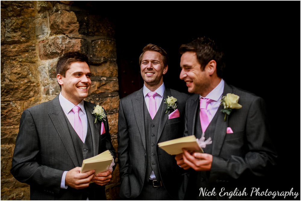 Adlington Hall Wedding Photography (27).jpg