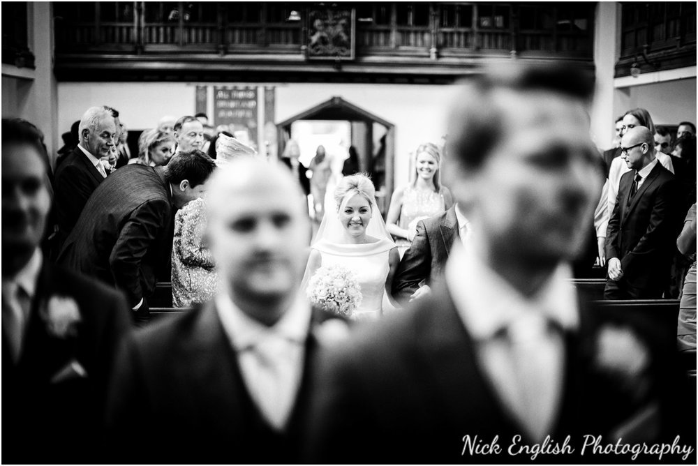 Adlington Hall Wedding Photography (49).jpg