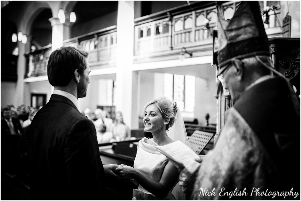 Adlington Hall Wedding Photography (57).jpg