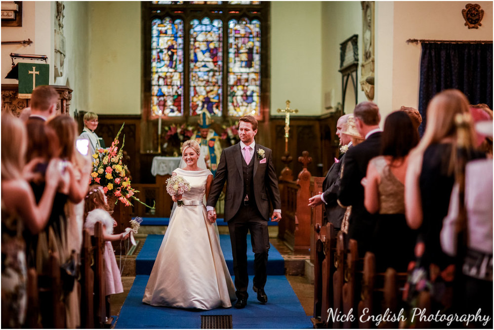 Adlington Hall Wedding Photography (60).jpg
